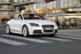 Iata noul Audi TT facelift!23266
