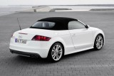 Iata noul Audi TT facelift!23267