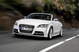 Iata noul Audi TT facelift!23268