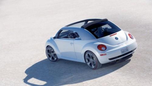 Detalii despre noul Volkswagen Beetle23246