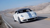 Detalii despre noul Volkswagen Beetle23247