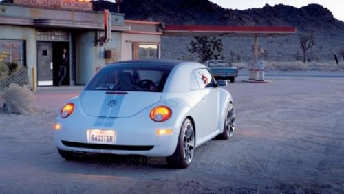 Detalii despre noul Volkswagen Beetle23249