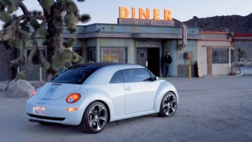 Detalii despre noul Volkswagen Beetle23250
