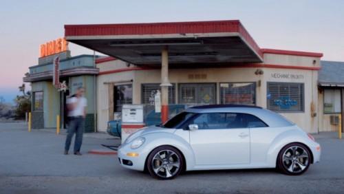 Detalii despre noul Volkswagen Beetle23251