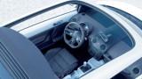Detalii despre noul Volkswagen Beetle23253