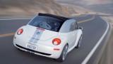 Detalii despre noul Volkswagen Beetle23248