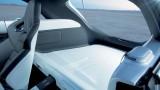 Detalii despre noul Volkswagen Beetle23254