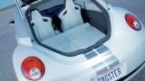 Detalii despre noul Volkswagen Beetle23255