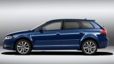 OFICIAL: Noul Audi A3 facelift23239