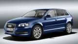OFICIAL: Noul Audi A3 facelift23243