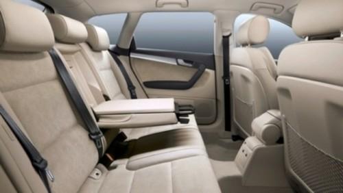 OFICIAL: Noul Audi A3 facelift23244