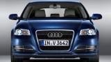 OFICIAL: Noul Audi A3 facelift23237