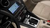 OFICIAL: Noul Audi A3 facelift23240