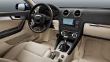 OFICIAL: Noul Audi A3 facelift23241