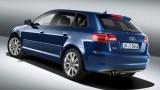 OFICIAL: Noul Audi A3 facelift23242