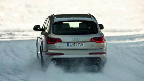 Audi ofera trei motorizari V6 noi pe noul Audi Q723233