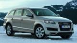 Audi ofera trei motorizari V6 noi pe noul Audi Q723235