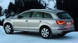 Audi ofera trei motorizari V6 noi pe noul Audi Q723234