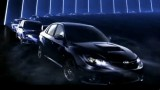 VIDEO: Primul promo cu Subaru Impreza STI sedan23231