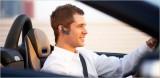 Folosirea in siguranta a telefonului mobil in timp ce conduceti23217