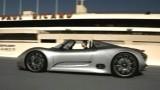 VIDEO: Porsche prezinta sistemul Intelligent Performance23201