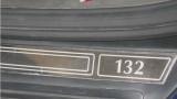 Jaguar XJ220, un supercar pe cale de disparitie23198