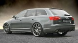 Audi RS6, tuning pana la 700 CP23190