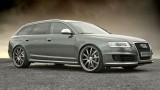 Audi RS6, tuning pana la 700 CP23189