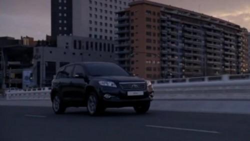 VIDEO: Primul video oficial al noului Toyota RAV423182