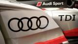 Iata noul Audi R15 TDI!23175