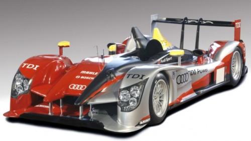 Iata noul Audi R15 TDI!23171