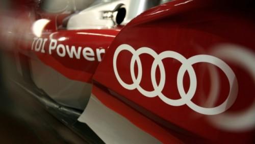 Iata noul Audi R15 TDI!23173