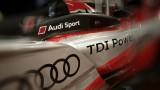 Iata noul Audi R15 TDI!23174