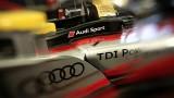Iata noul Audi R15 TDI!23177