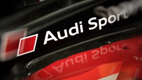 Iata noul Audi R15 TDI!23178
