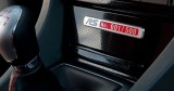 Ford Focus RS500 a fost vandut23170