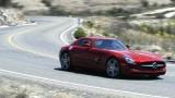"""VIDEO: Mercedes SLS AMG si 300 SL refac """"La Carrera Panamericana""""23160"""