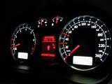 Intelegerea luminilor de avertizare ale masinii dumneavoastra23154