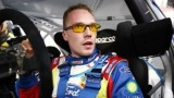 WRC: Latvala este pe primul loc in Iordania dupa prima zi23151