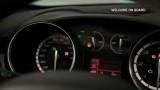VIDEO: Interiorul noului Alfa Romeo Giulietta23150