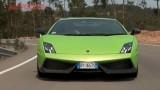VIDEO: Noul Lamborghini Gallardo Superleggera LP 570-423142