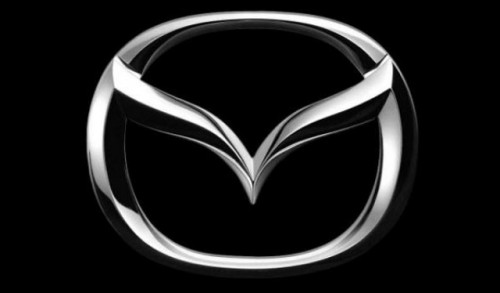 Cota de piata de 2% pentru Mazda in Romania23140
