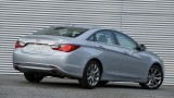 Noul Hyundai Sonata Turbo 2.0 a fost lansat la New York23122