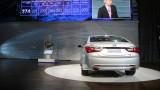 Noul Hyundai Sonata Turbo 2.0 a fost lansat la New York23127