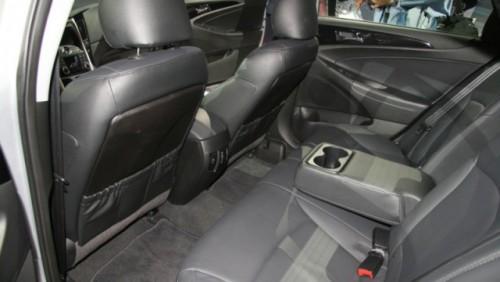 Noul Hyundai Sonata Turbo 2.0 a fost lansat la New York23128