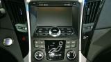 Noul Hyundai Sonata Turbo 2.0 a fost lansat la New York23130