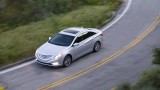Noul Hyundai Sonata Turbo 2.0 a fost lansat la New York23120