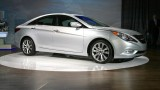 Noul Hyundai Sonata Turbo 2.0 a fost lansat la New York23124