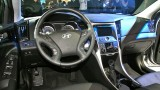 Noul Hyundai Sonata Turbo 2.0 a fost lansat la New York23129