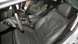 Noul Hyundai Sonata Turbo 2.0 a fost lansat la New York23131